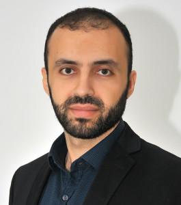 Hassan El Hajj